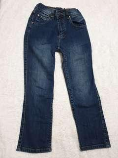 CRISS CROSS Jeans for Kids