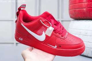 81d61bde7026c6 Nike Air Force 1 Low Utility