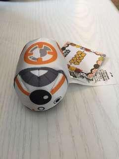 Star Wars BB8 Tsum Tsum