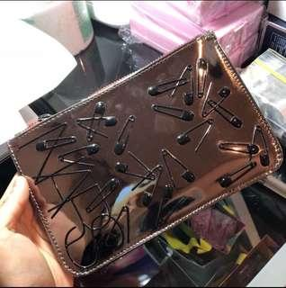 NARS handbag