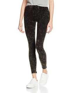 BNWT H&M Jeans Leggings