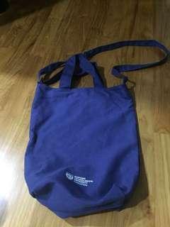 NTU Sling Bag