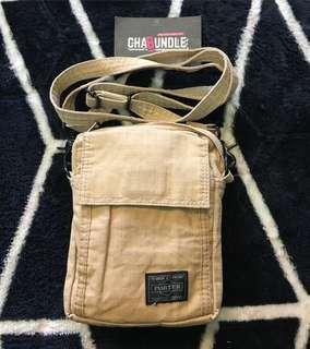 a3acce0bc6 Porter Sling Bag