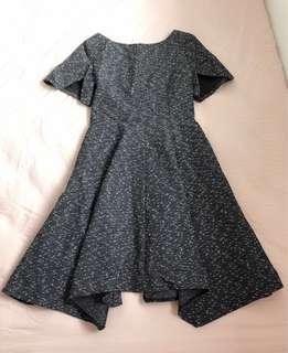 🚚 Lver Dress