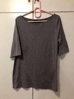 Dorothy Perkins shirts size 38 uk 10