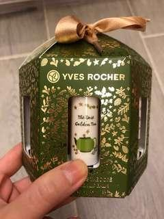 Yves Rocher Christmas Set 2018