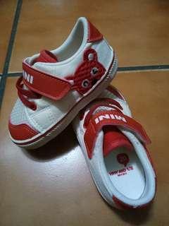 🚚 嬰幼兒鞋