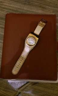 Esprit Limited Edition Watch
