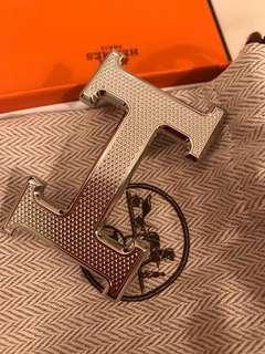 Hermes 24mm Buckle