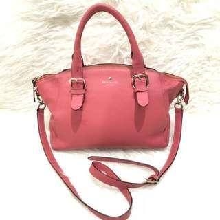 Kate Spade Pink Original