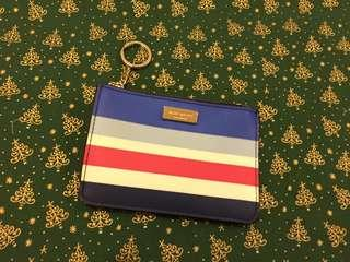 Authentic Kate Spade Cles