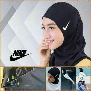 SALE Hijab Jilbab(foto geser)