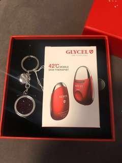 Glycel 42度 光動能去紋緊膚儀