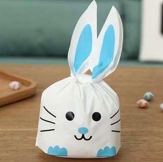 ✔️[10 pcs] Bunny goodie bag