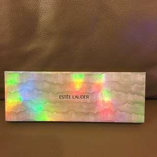 Estee Lauder eye shadow (8 colour)