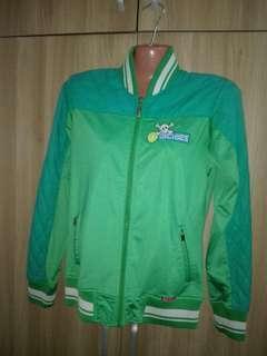 Original Dickies Jacket For Sale