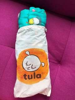 Tula Cuddle Me - Meeyoo Love