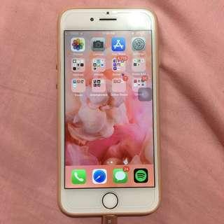 iPhone 7 (34 GB)