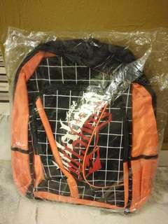 Billabong School Bag #MY1212