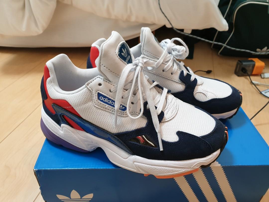 hot sale online ef733 c4c97 Home · Women s Fashion · Shoes · Sneakers. photo photo ...