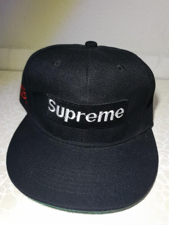 52d0a883a66 Home · Men s Fashion · Accessories · Caps   Hats. photo photo photo