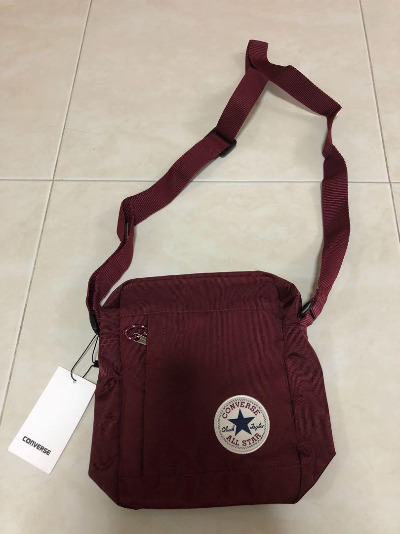 e0fe81a9b5 Home · Women s Fashion · Bags   Wallets · Sling Bags. photo photo ...