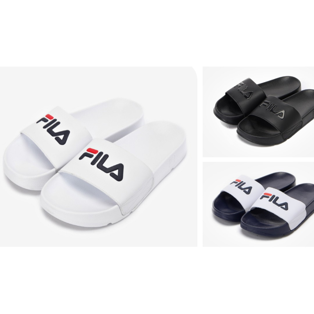 69f569c0b748 ... Slippers   Sandals. photo photo photo photo