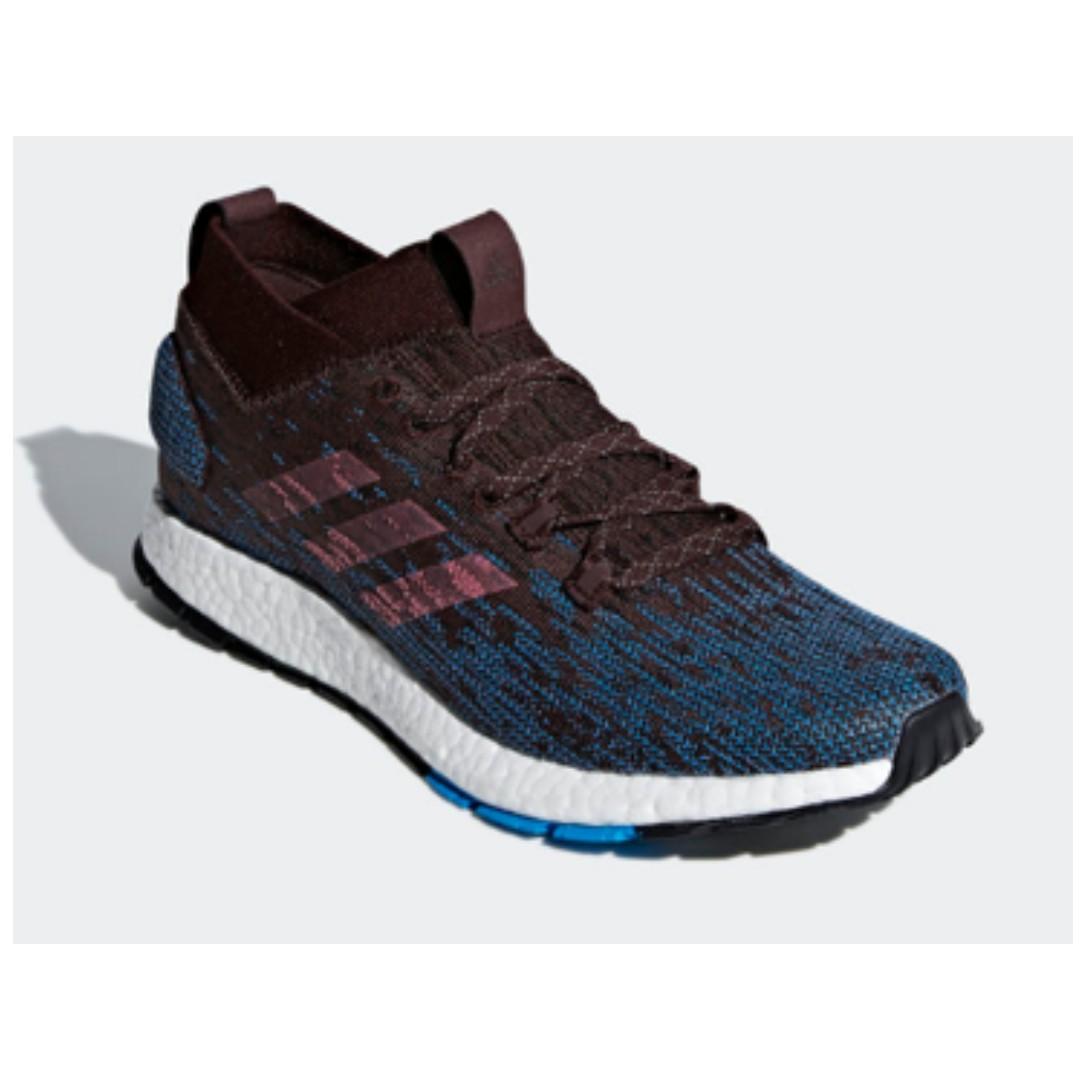 ca7e43d59 FLASH SALES  Adidas Pureboost RBL Shoes