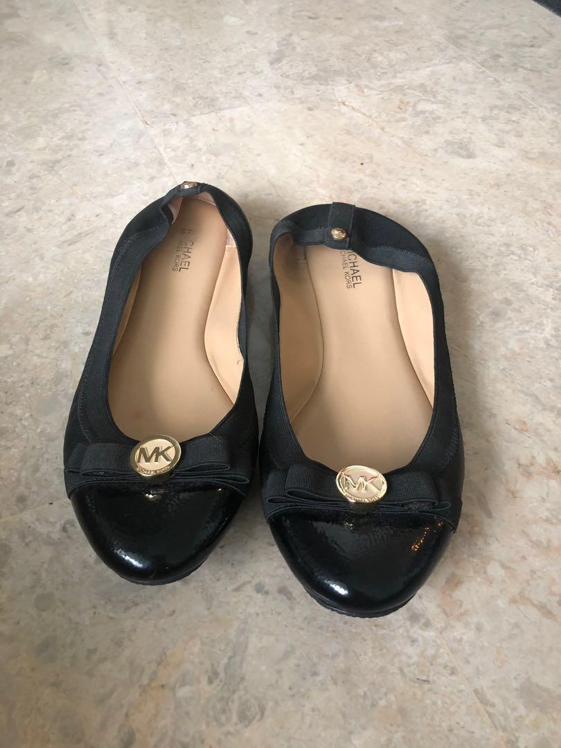 8aa7d66c0e66 Home · Luxury · Shoes. photo photo ...
