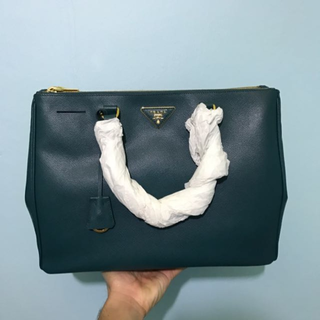 fdbac1417dcd Home · Women's Fashion · Bags & Wallets · Handbags. photo photo photo photo  photo