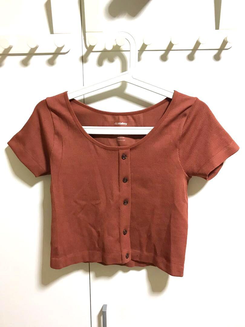 80339ce5575b Home · Women s Fashion · Clothes · Tops. photo photo photo photo photo