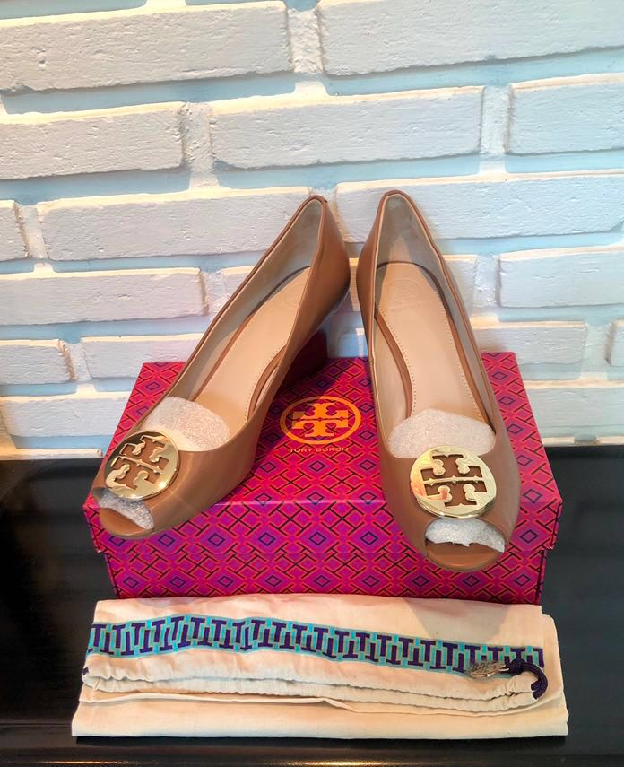 1d0ed00bd3b Tory Burch Shoes