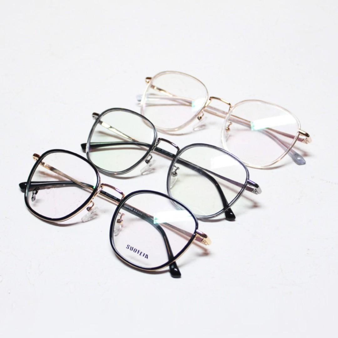 f7d73f7a8a3 Home · Men s Fashion · Accessories · Eyewear   Sunglasses. photo photo ...