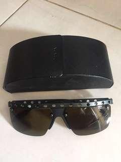 Prada kacamata