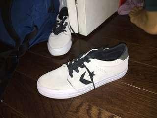 Conserve shoes