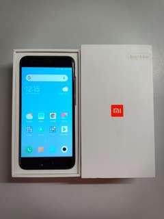 Xiaomi MI6 6/64GB Snapdragon 835 Fullset