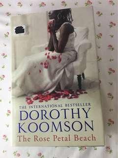 Dorothy Koomson
