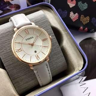 Fossil Gred 5A High Quality