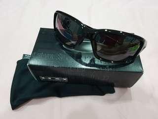 Brand New In Box Original Oakley Sunglasses