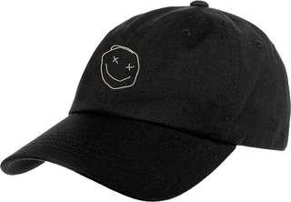 """Tory Lanez """"I Told You"""" Tour Hat"""