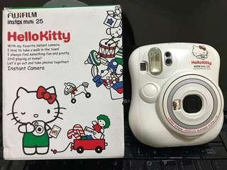 Kamera Polaroid Fujifilm