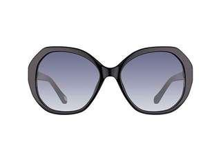 Fossil Women Sunglasses FOS 2031/S ROO
