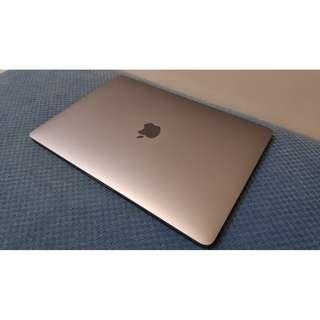 Apple MacBook Pro 13 Mid 2017
