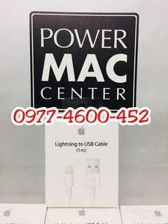 "Apple Chargers Original for Iphone Ipad Itouch ""Order now"""