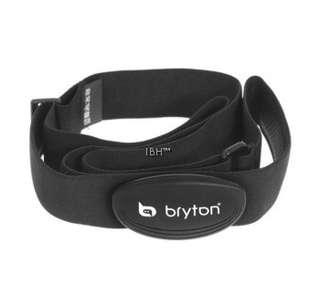 Bryton Heart Rate Monitor Strap (ANT+)