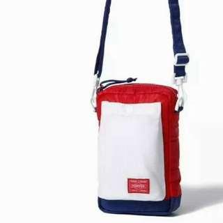LOOKING FOR - headporter shoulder bag