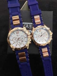 Guess Couple
