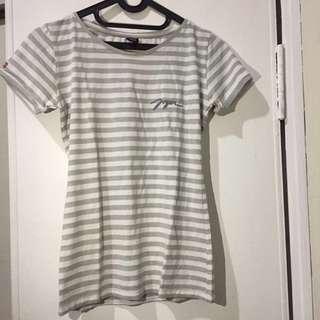 Joger T-Shirt
