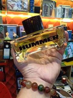 Hummer Hummer for Men