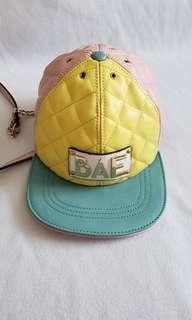 Aldo Hat styled Sling bag